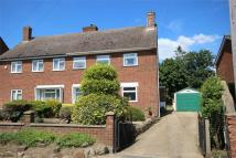 3 bed semi detached property for sale in Oliver Street, Ampthill