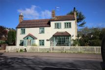 5 bed Cottage in 147 Clophill Rd, Maulden...