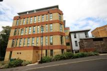 Apartment for sale in Dunstable Street...