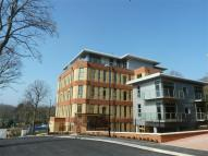 2 bed Flat for sale in Dunstable Street...