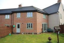 3 bedroom Terraced property for sale in The Lane, Lidlington...