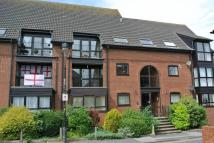 2 bedroom Apartment in Louth