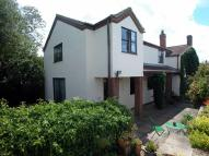 5 bed Detached home for sale in Saltfleet