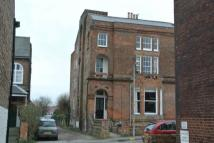 3 bed Apartment in Louth