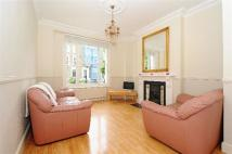 property for sale in Mildmay Road, London, N1