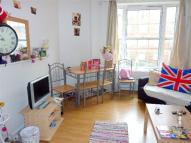 Flat to rent in Elwood Street, London, N5