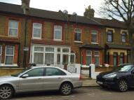 Bristol Road home
