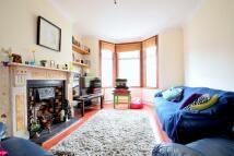 3 bedroom house to rent in Hermitage Road, N4