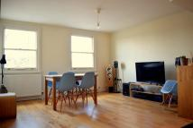 1 bed Flat to rent in Evering Road, E5