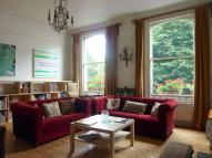 property to rent in Newington Green Road, London, N1