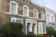 2 bedroom Apartment to rent in Maury Road, London, N16
