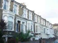 property to rent in Ferntower Road, London, N5