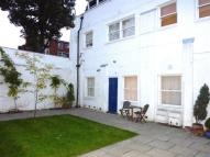 1 bed Apartment in Linden Mews, London, N1