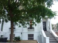 property to rent in Mildmay Road, Canonbury, London, N1