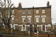 4 bedroom Flat in Oseney Crescent, London...