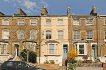 Terraced property for sale in Tufnell Park Road...