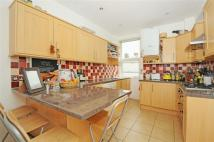2 bedroom Terraced home for sale in Hornsey Road, London, N19
