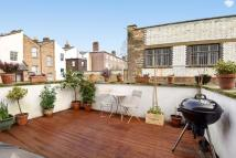 2 bed Flat for sale in Holloway Road, London...