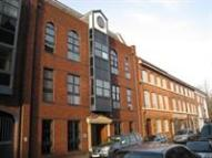 property to rent in Charlotte Street,