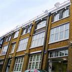 property to rent in Corsham Street,