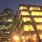 property to rent in St. Mary Axe,