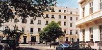 property to rent in Eccleston Square,