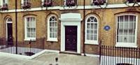 property to rent in St. Thomas Street,