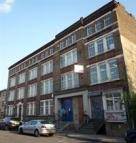 property to rent in Penn Street,