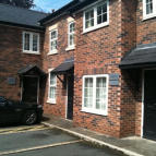 property to rent in Barton Road,