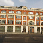 property to rent in Kingsland Road,
