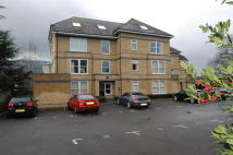 2 bedroom Apartment for sale in Steeple Court...