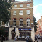 property to rent in Baker Street,