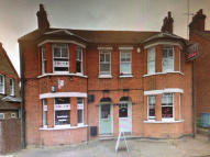 property to rent in Watling Street,