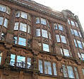 property to rent in Queen Street,