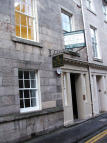 property to rent in Hill Street,
