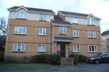 Mead Court Flat for sale