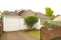4 bed Detached home in Mead Lane, Chertsey, KT16