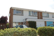 semi detached property to rent in Fleetway, Thorpe, Egham...