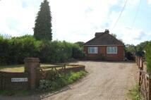 4 bedroom Detached house for sale in HURST LANE...