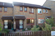 3 bedroom Terraced house for sale in SCHOOL LANE, Egham, TW20