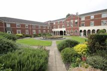 1 bedroom Retirement Property in Queens Road, Hale...