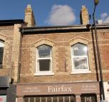 1 bedroom Flat in Oxford Road, Altrincham...