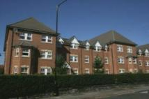2 bed Flat to rent in Wellington Road...