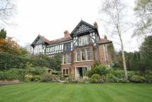 4 bedroom Apartment to rent in Langham Road, Bowdon