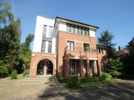 Flat to rent in Broad Lane, Hale...