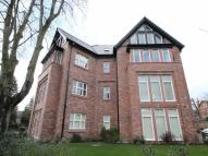 2 bedroom Flat to rent in 231 Ashley Road, Hale