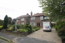 4 bedroom Detached house in Carr Road, Hale, Cheshire