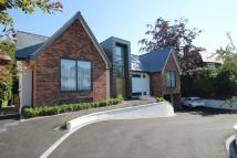 5 bed Detached home in Delahays Drive, Hale