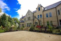 3 bed Flat in Eversley Villas...