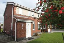 3 bed semi detached property for sale in Whitebeam Close...